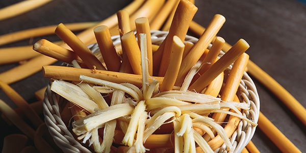 che-chil-chees-sticks